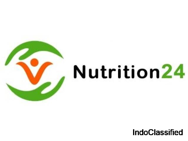Nutrition Products in Gurgaon