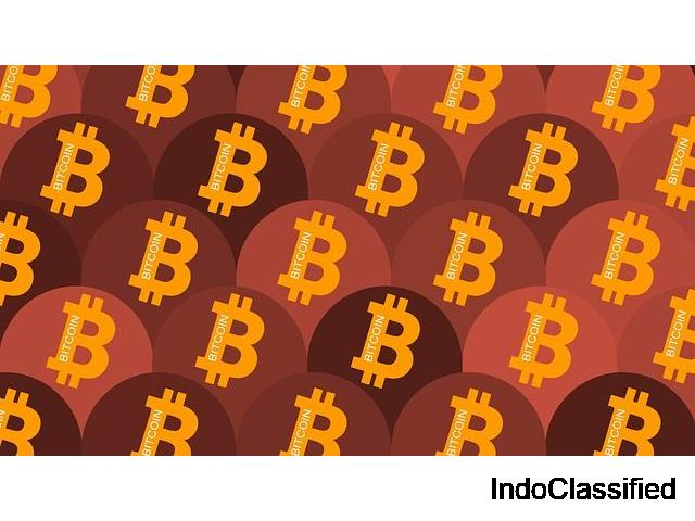 Get 100 Free Bitcoin Cloud Mining Sites Links (Free)