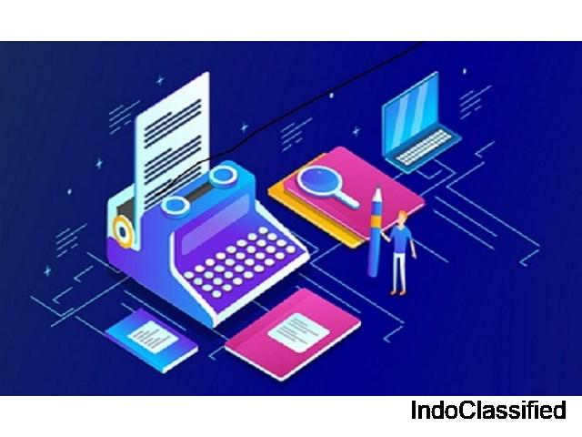 Printed Book to Ebook Conversion Services