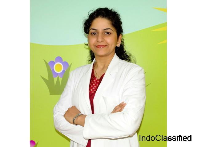 Diabets Specialist Doctor In Delhi