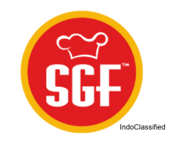 Spice Grill Flame - Food Chain India