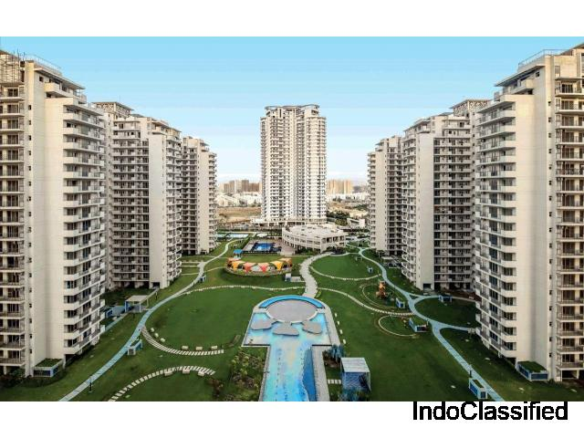The Choice of Having Excellent Residential Projects Gurgaon