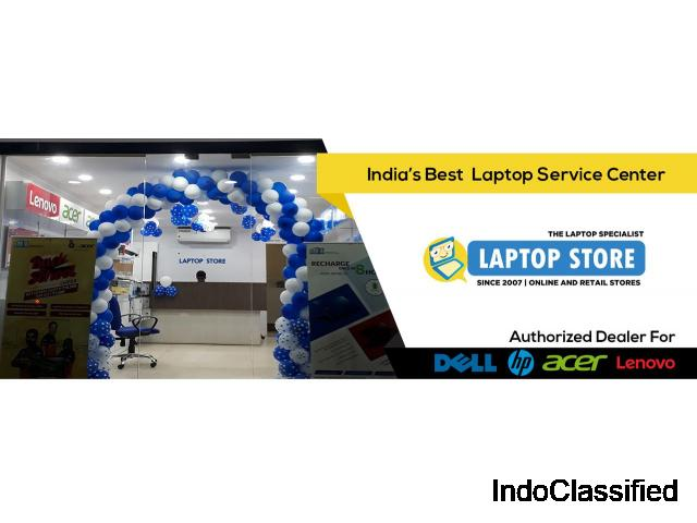 Acer Dell Laptop Motherboard price and replacement store in Hyderabad Madhapur