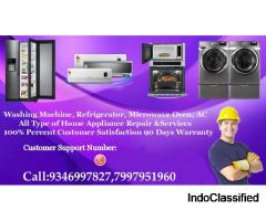 IFB Washing Machine Repair Service Center in Mumbai Maharashtra.