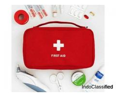 Get the Best Nurse Accessories And Medical Supplies