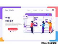 Learn Online Web Development Tutorials | Tutorialsweek