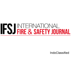 Fire Service Journals