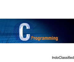 C Programming Course in Ajmer