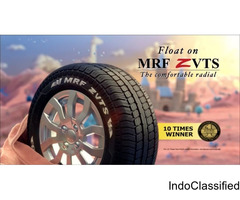 Best Tyre Shop Billing Inventory Software in patna