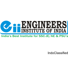 Eii Enginers institute of India
