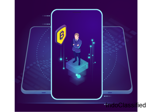 Forsage like Smart Contract MLM Platform