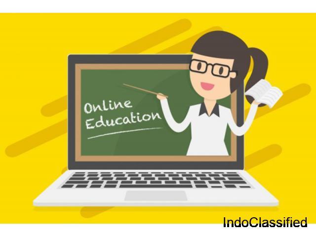 Online Maths Classes for SSC