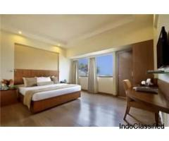 Express Towers Vadodara - Hotels Near Vadodara Railway Station | Hotels Near Vadodara Airport