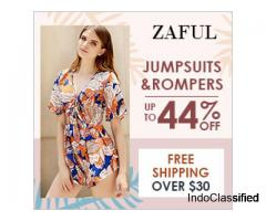Zaufl fashion