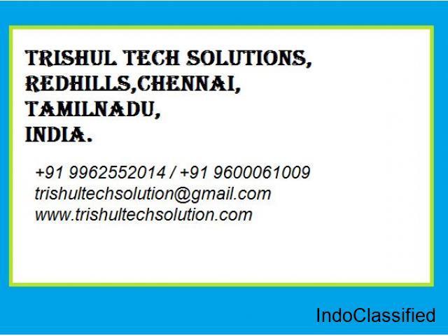 best website designer in chennai