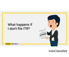 How to file ITR-3 online?