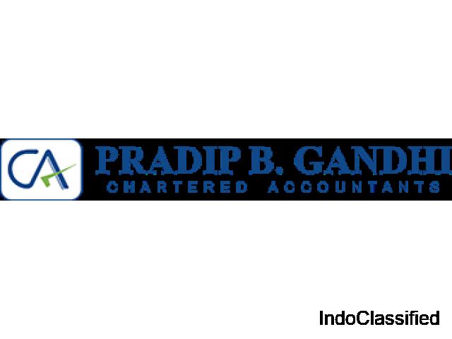 Company Registration Consultant in Ahmedabad, Gujarat