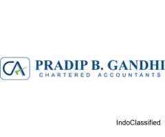 Company Registration Consultant in Ahmedabad, Gujarat