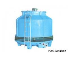 Cooling Tower Manufacturer and Supplier in Coimbatore