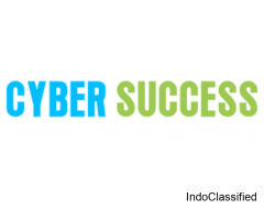 Software Training Institute In Pune | Cyber Success