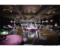 Garden Wedding Chennai, Wedding Decoration Chennai, Best Wedding Decorators In Chennai