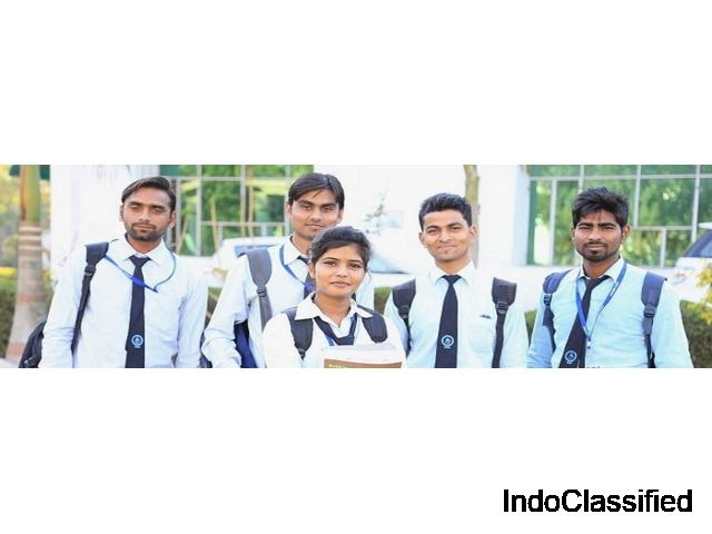 Best MBA College in NCR - CERT