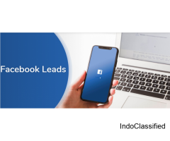 Facebook Lead Generation | Facebook Lead Gen Ads | OOI Solutions