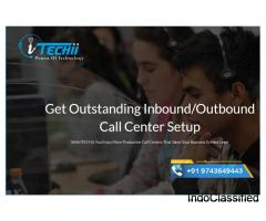 Predictive Dialer in Bangalore : Automatic Call Distributor Bangalore