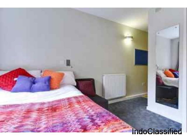 How To Book Student Accommodation in Dublin