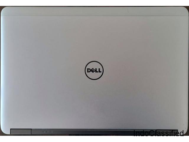 Dell Latitude E7240 UltraBook Laptop
