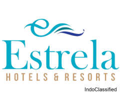 ESTRELA DO MAR BEACH RESORT GOA | Goa hotels and resorts