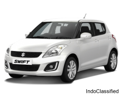 Online Taxi services India