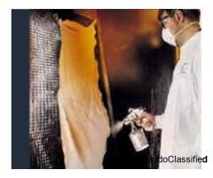 Fat Liquor Manufactures | Fat Liquor Exporters | Fat Liquor Suppliers
