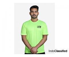 Pokemon Treecko T- Shirt Jersey | Indian jersey brand ( IJB)