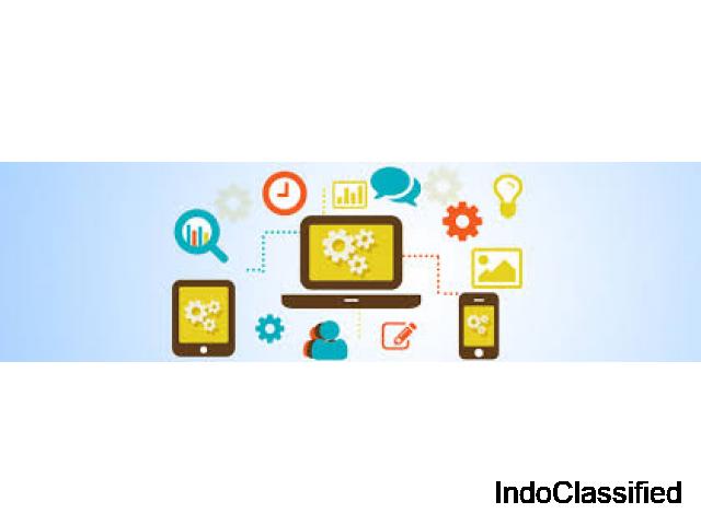 mobile app development services & company in San Francisco