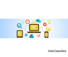 mobile app development services & company in San Francisco