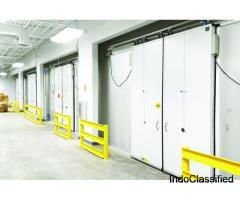 Cold room manufacturers in india - Kala Biotech