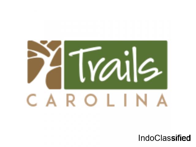 Trails Carolina