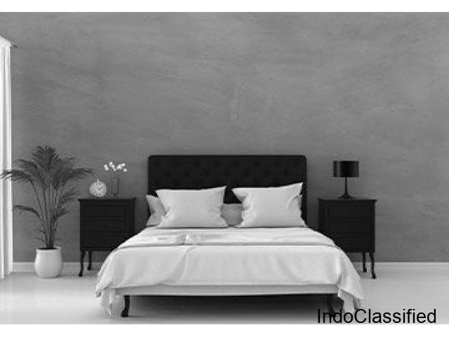 Bed Linen Manufacturers in India