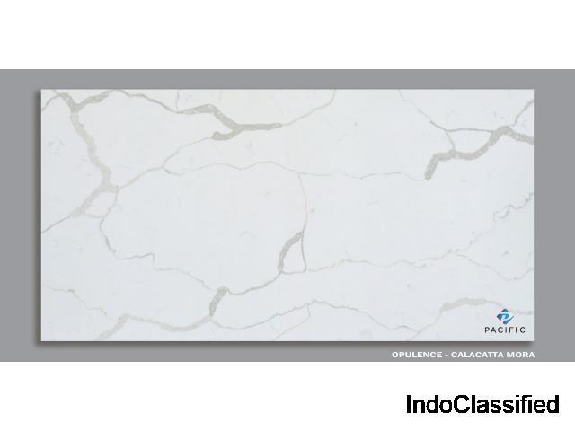 Pacific Quartz | Best Quartz Manufacturer India | Best Quartz Exporter India