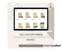 Buy Natural Herbs In Delhi Now Online