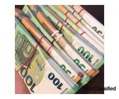 high Quality Undetectable Counterfeit notes