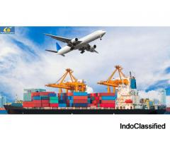Get Affordable Sea Shipping by Sea Freight Company in Jordan! Right Way Logistics