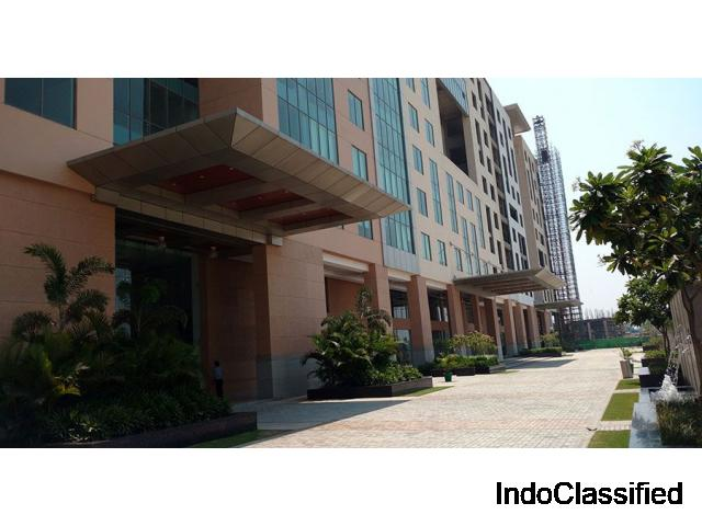 Bestech Business Tower - Buy Retail Space in Mohali, Chandigarh