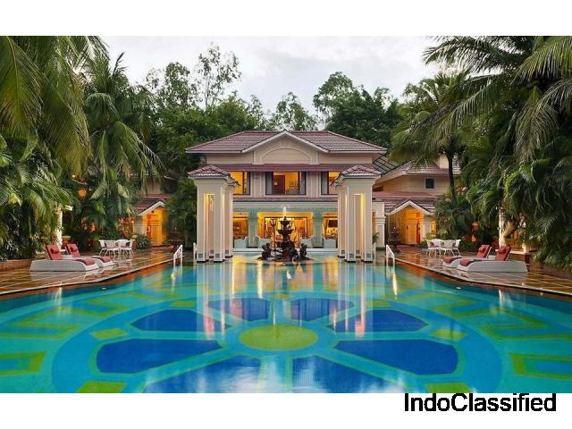 Book a Hotel in Bhubaneswar with Mishra Tours & Travels Preferred By Everyone