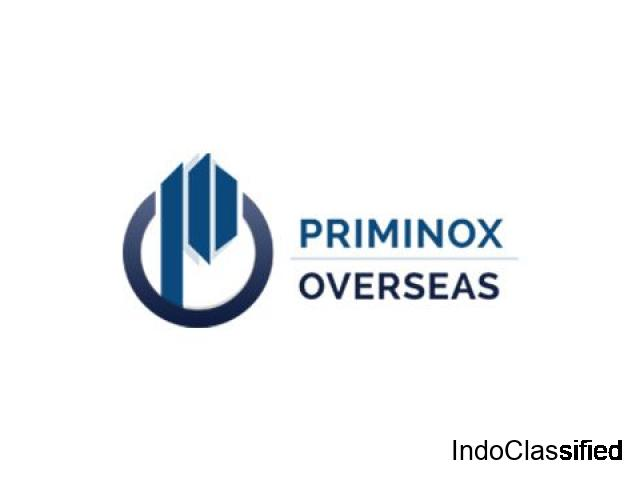 Priminox Overseas
