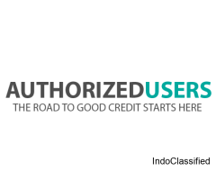 Want to Increase your Credit Score? Call Us 712-265-7741