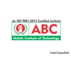 Find Here Best Mobile Repairing Course in Delhi