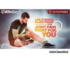 How will herbal medicine bring joint pain relief?
