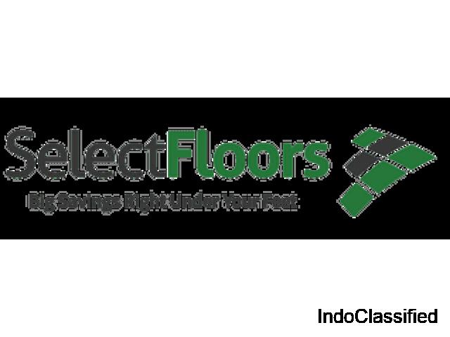 For Modern design in Hardwood Flooring - Call us 770-218-3462
